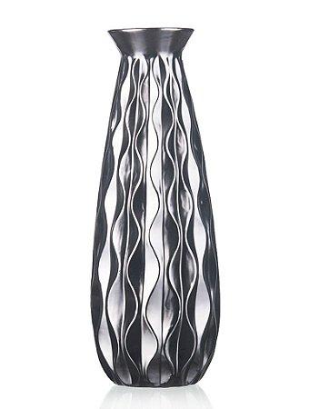 Vaso de Cerâmica - 20x20 cm