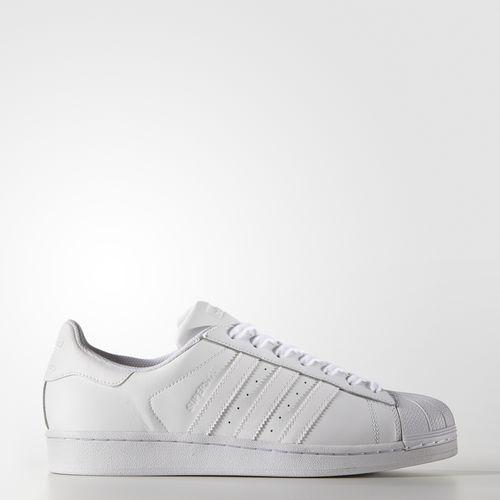 3667921e3 ... low cost tênis adidas originals superstar foundation branco 5903c 7c31a