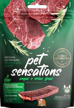 Bifinho pet sensations 65g