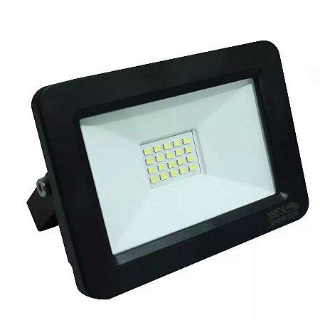 REFLETOR LED SMD ECO RP-W50BF - 50W IP65