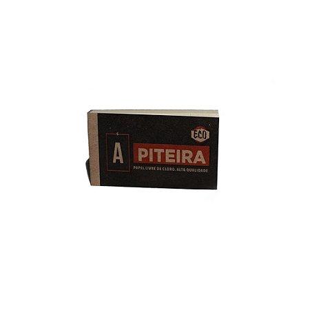 Piteira - A Piteira - Longa (35mm)