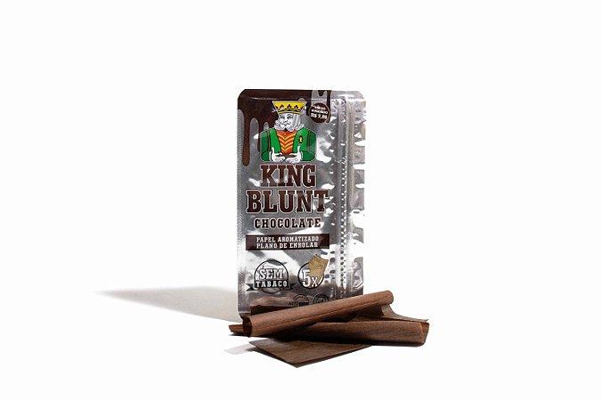 King Blunt - Chocolate
