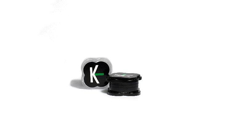 Dichavador Kings - 2 Partes - Pequeno