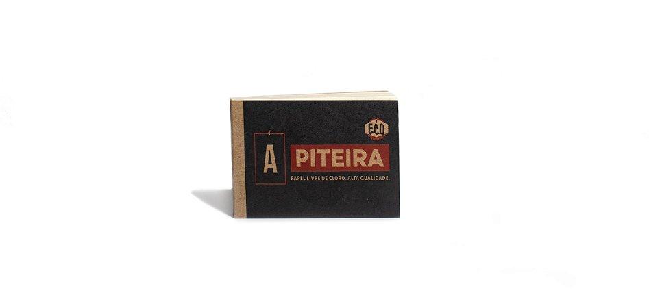 Piteira - A Piteira - Extra Longa (45mm)
