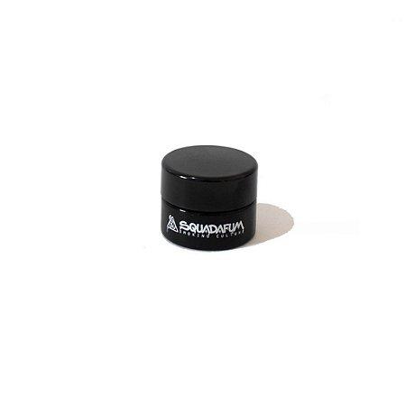 Pote de Vidro - Squadafum - UV Holder - 5ml