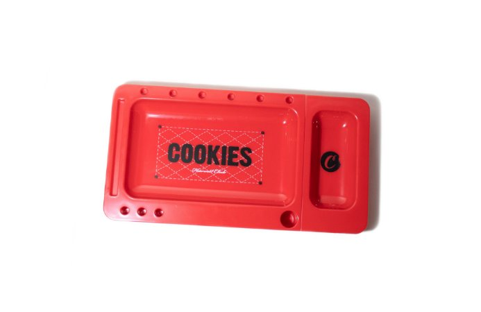 Bandeja Cookies 2.0
