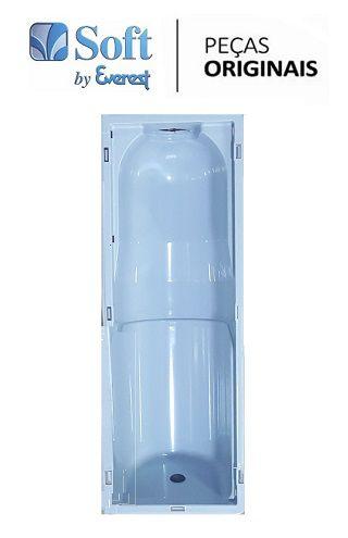 Compartimento Soft (Modelo Novo)