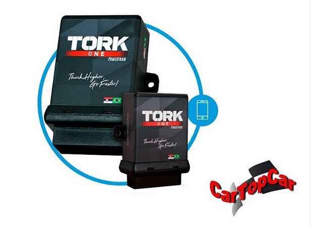 Piggyback TorkOne  Jetta Fusca Tiguan 211cv  com Bluetooth