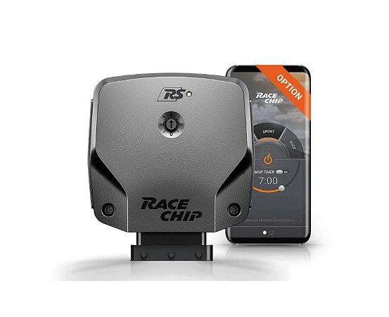 Chip Potência Racechip RS Cayenne Coupé 3.0 340cv 2019 2020