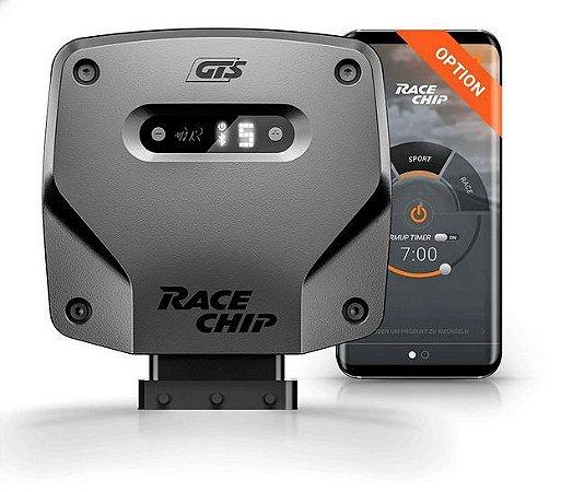 RACECHIP RS T-CROSS 1.0 TSI 128CV COM APP