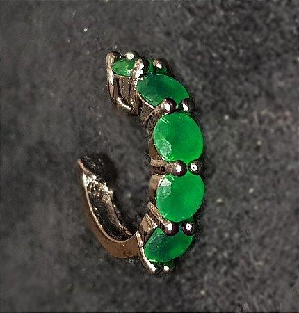 Piercing Diamond Esmeralda