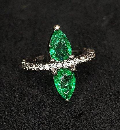 Piercing Form Esmeralda Fusion