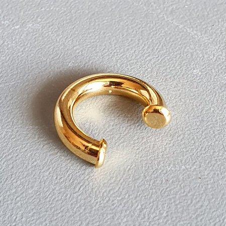 Piercing Strong Midi Gold Mikonos Mistic