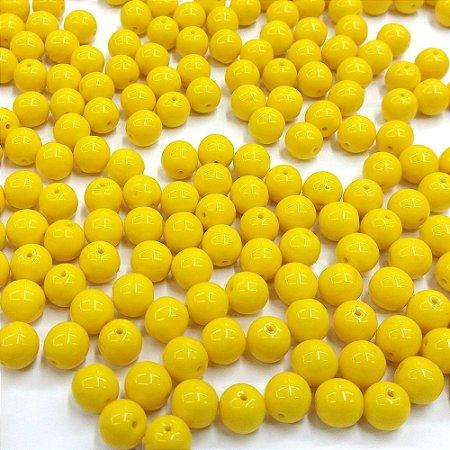 Conta de Louça Amarelo 83130