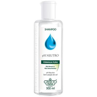 Shampoo Neutro 300ML