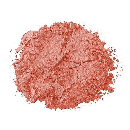 Blush Red Carpet Ready RBL 35 - Hot Makeup