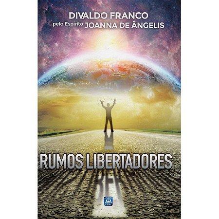 Rumos Libertadores