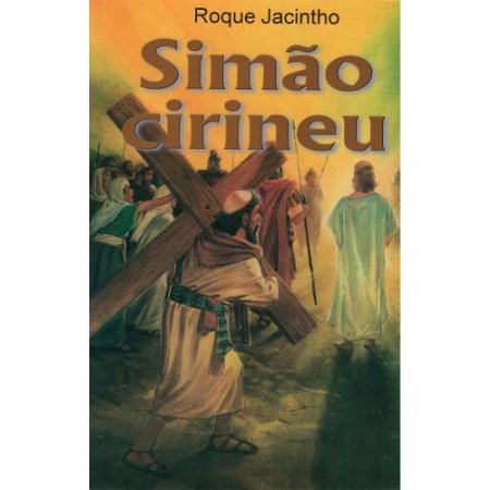 Simão Cirineu