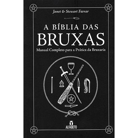 Bíblia Das Bruxas (A)