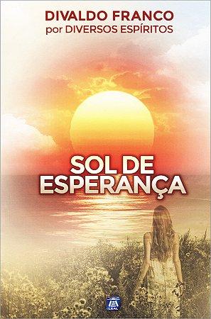 Sol de Esperança