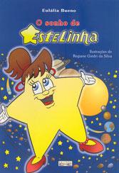 Sonho de Estelinha
