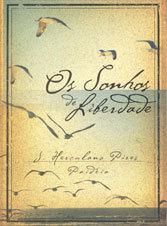 SONHOS DE LIBERDADE (OS)