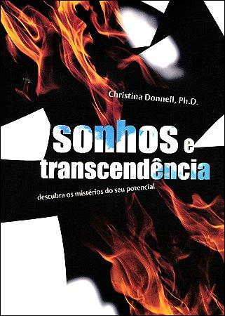 Sonhos e Transcendência