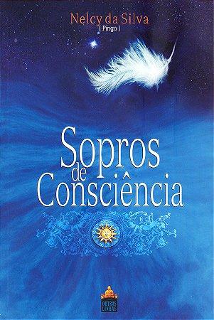 Sopros de Consciência