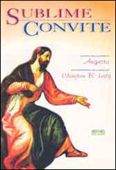 Sublime Convite