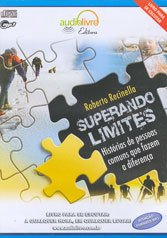 Superando Limítes (Mp3)