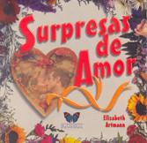Surpresas de Amor