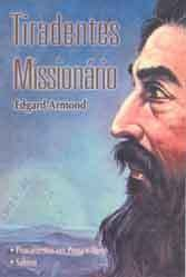 Tiradentes Missionário