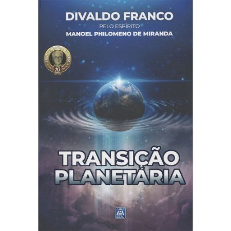 Transição Planetária