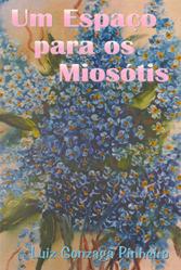 Um Espaço para os Miosótis