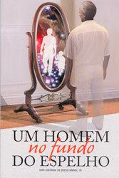 Um Homem no Fundo do Espelho