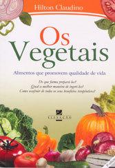 Vegetais (Os)