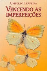 Vencendo as Imperfeições