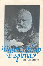 Victor Hugo Espírita