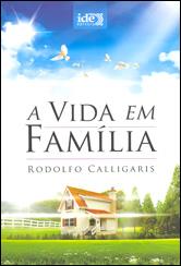 Vida em Família (A)