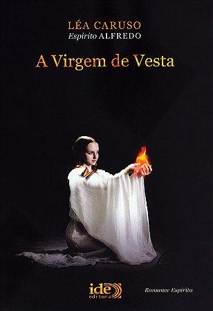 Virgem de Vesta (A)