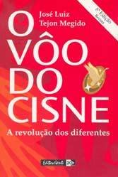 Vôo do Cisne (O)