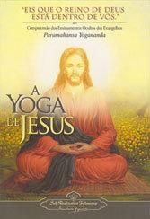Yoga de Jesus (A)