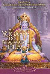 Yoga do Bhagavad Gita