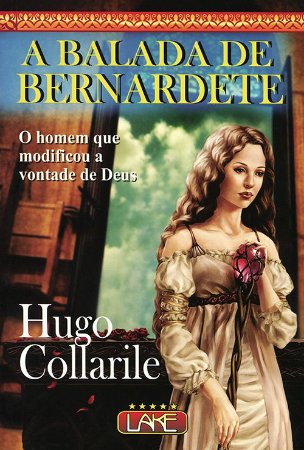 Balada De Bernardete (A)