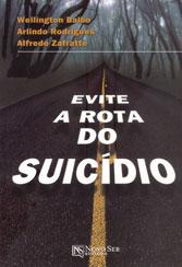 Evite a Rota do Suicídio