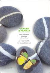 Câncer e Família