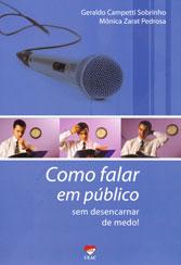 Como Falar em Público