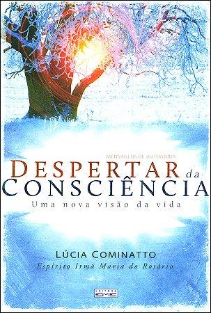 Despertar da Consciência
