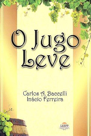 Jugo Leve (O)