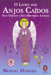 Livro dos Anjos Caídos (O)